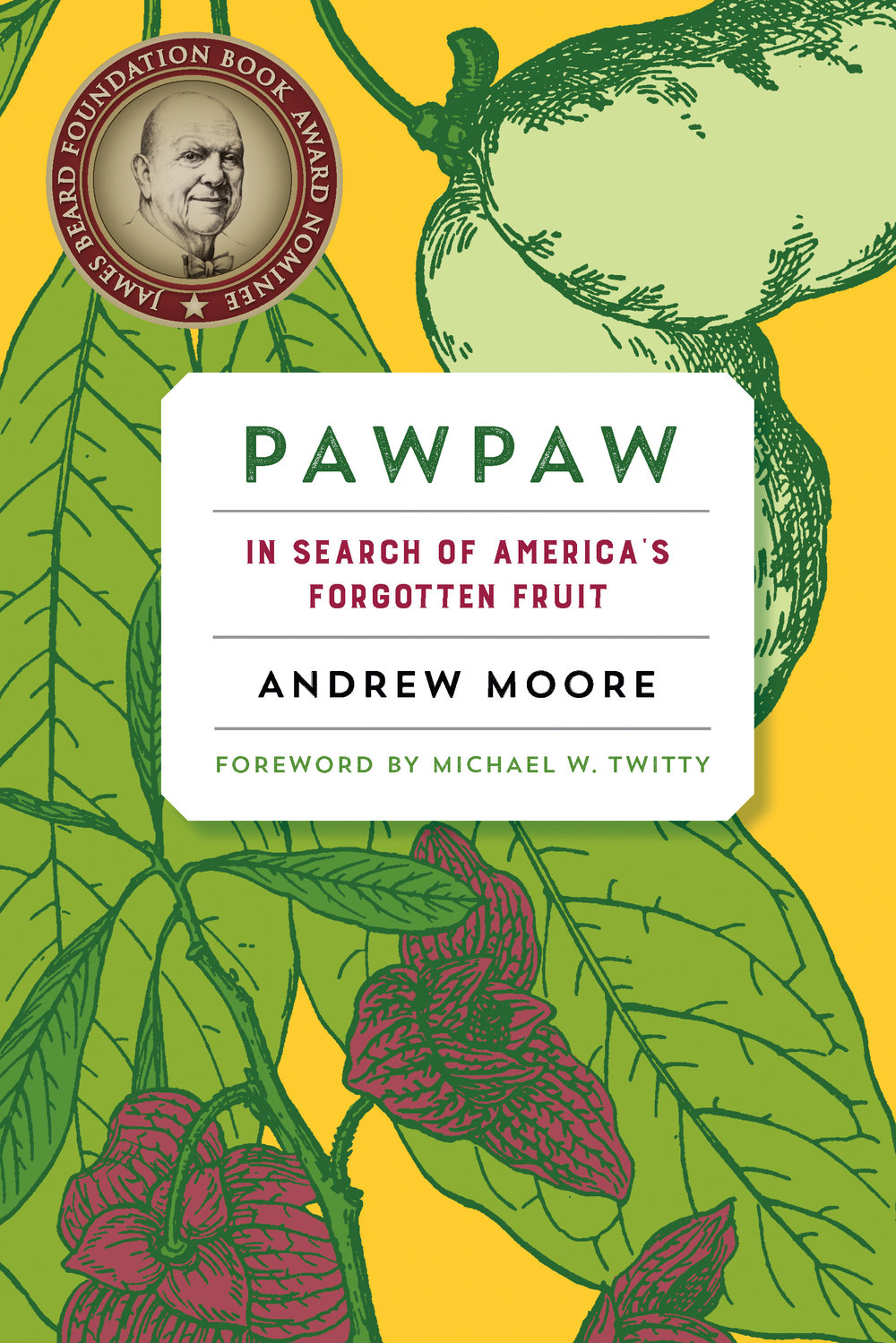 Pawpaw_cover.jpg