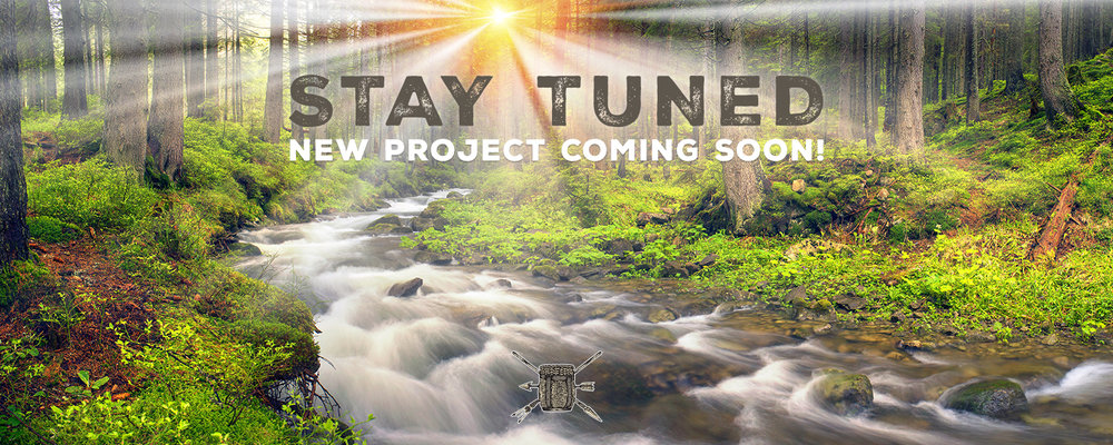 Stay Tuned Banner.jpg