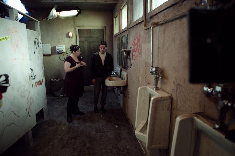 men's_room_5d-0925.jpg