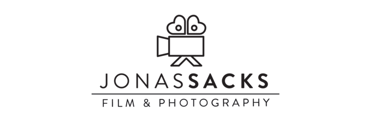 Jonas Sacks - Cinematography