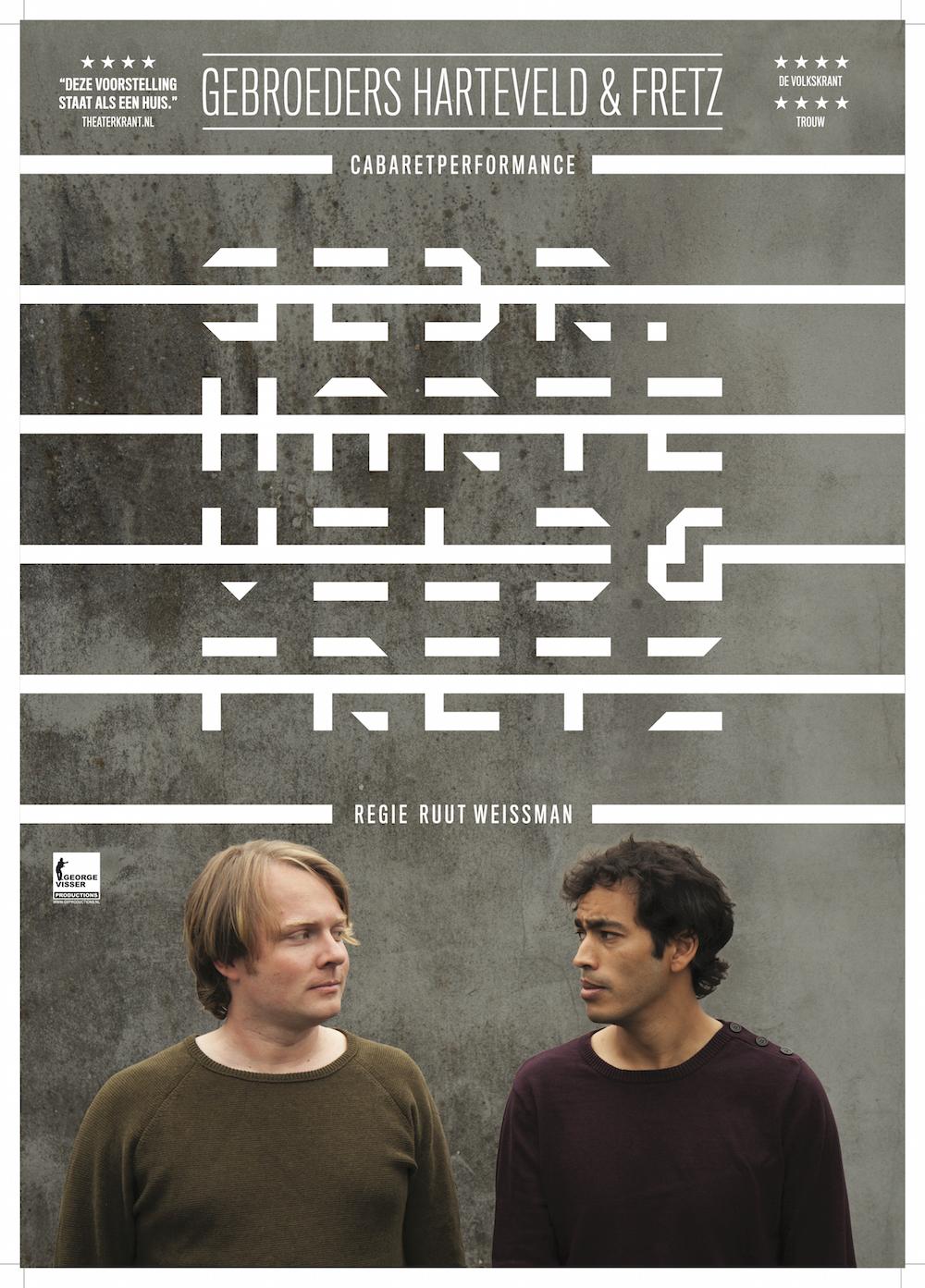 harteveld-fretz-theatertour-poster-fotografie