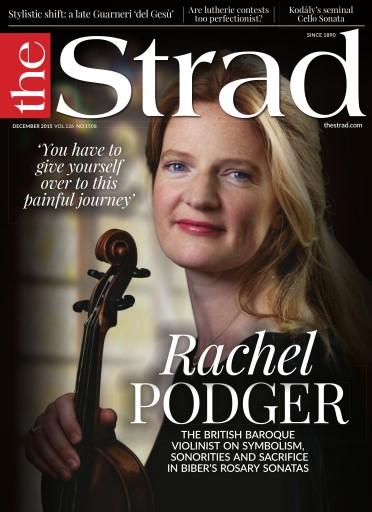 rachel_podger_Strad