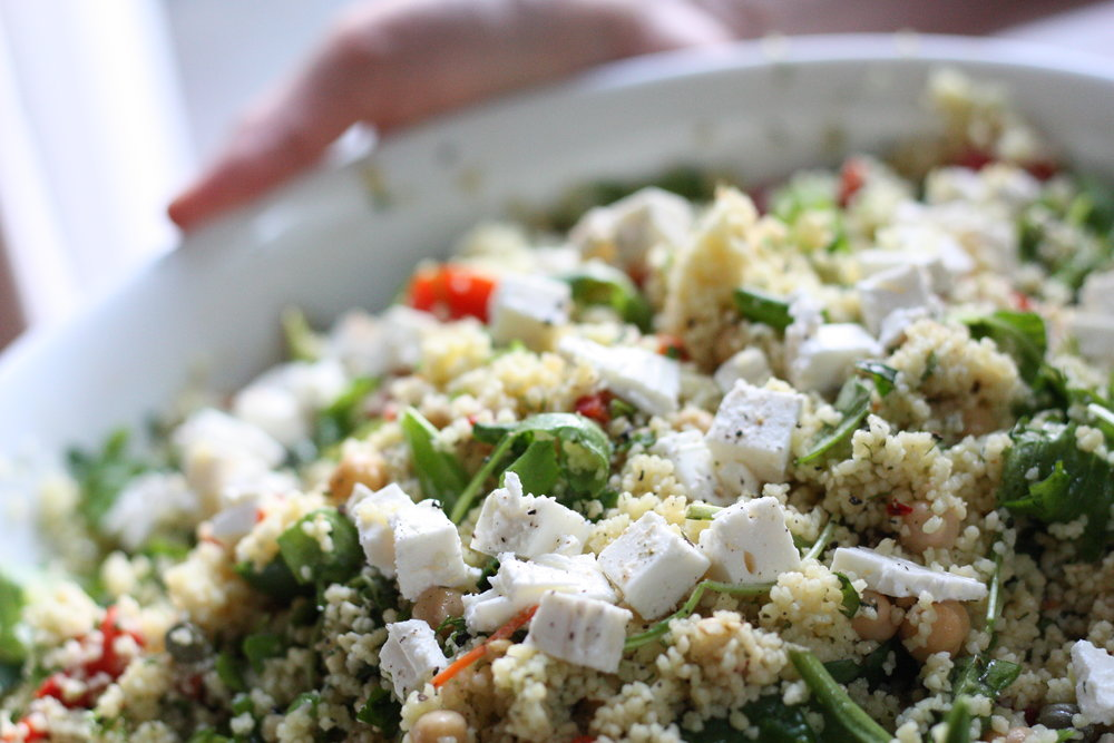 couscous-salad-2