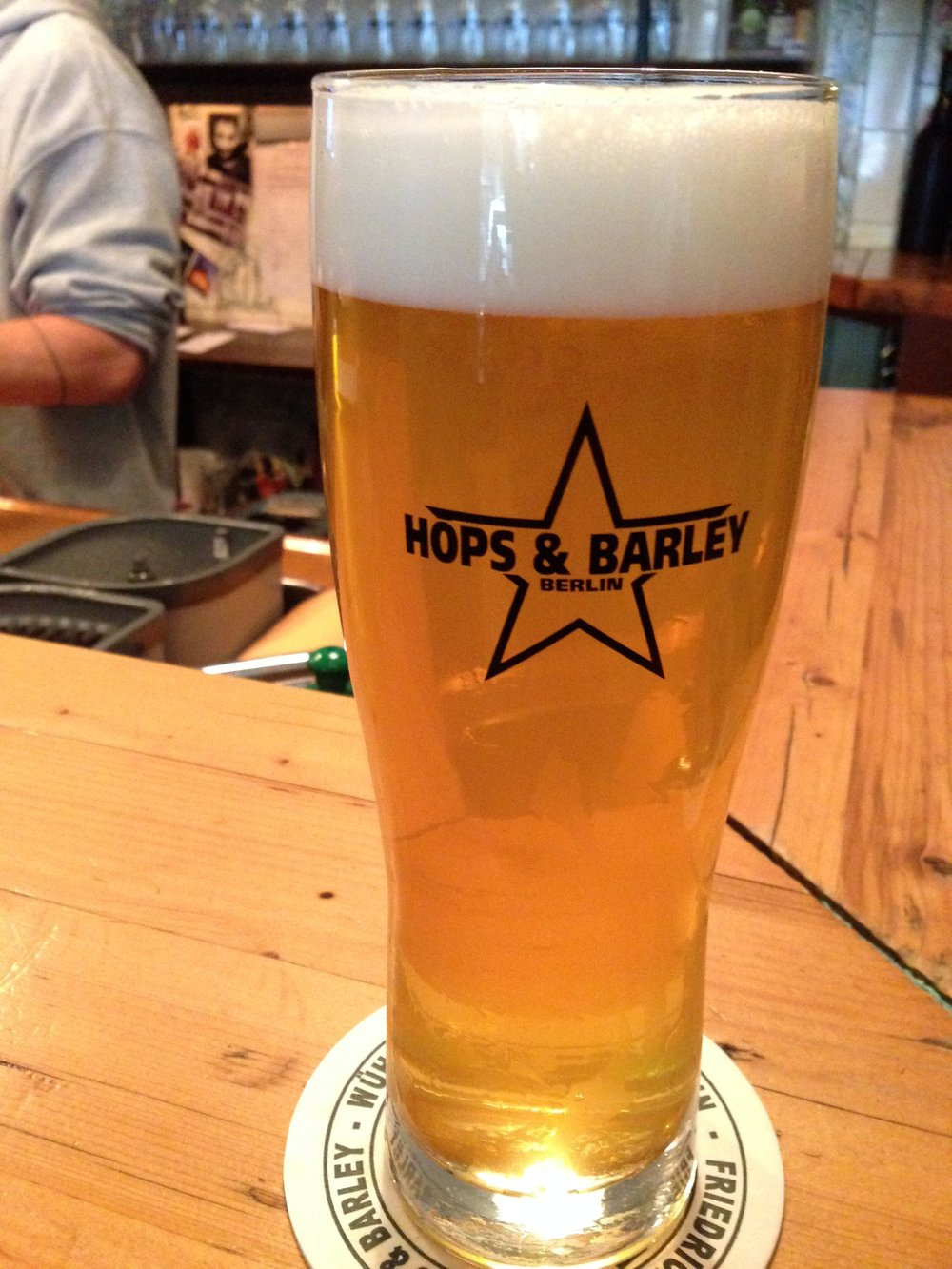 hops-and-barley-beer