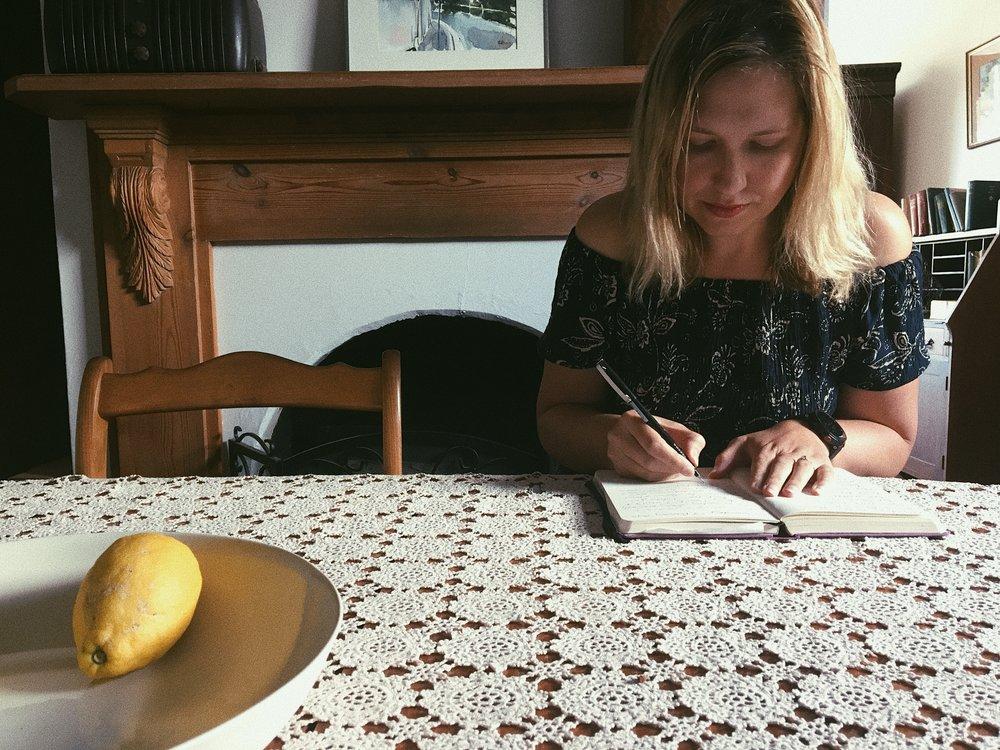 philippa-moore-writing
