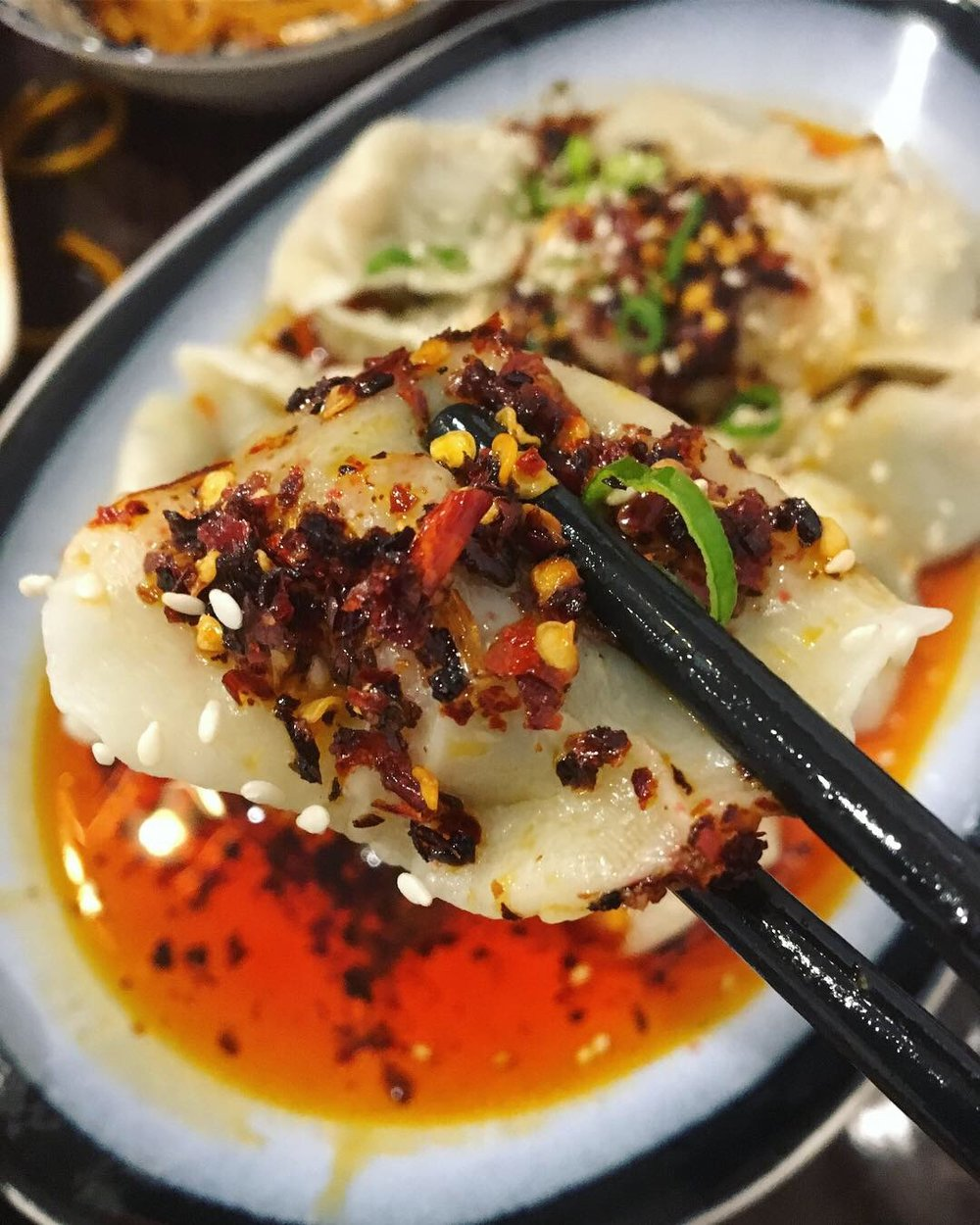 nong-tang-chilli-oil-dumplings