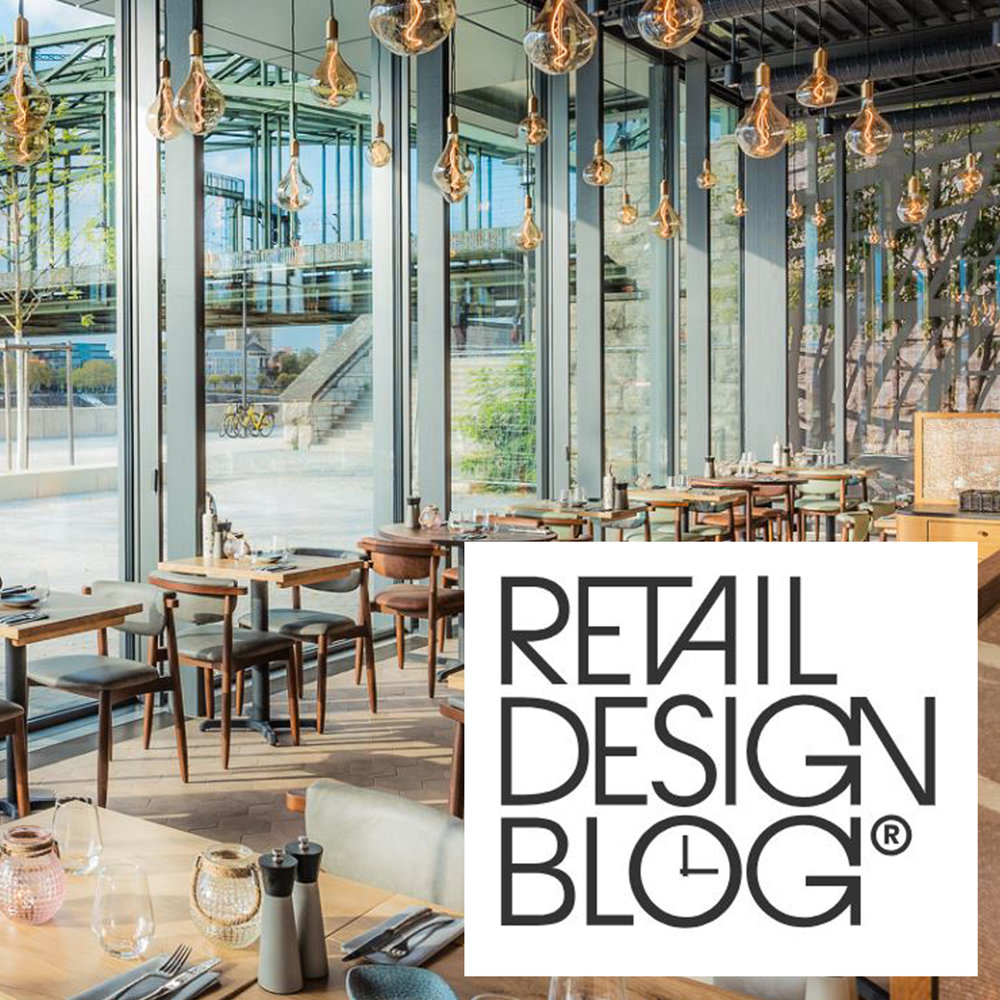 hyatt - retail design blog.jpg