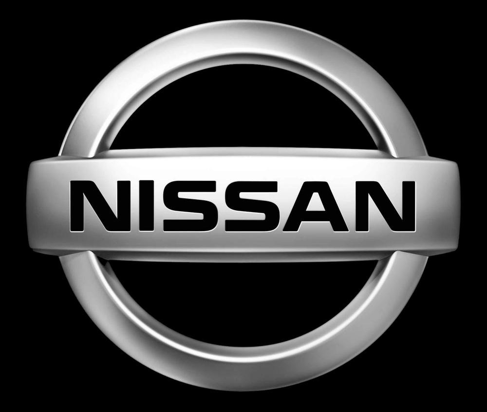 Nissan-logo2.jpg