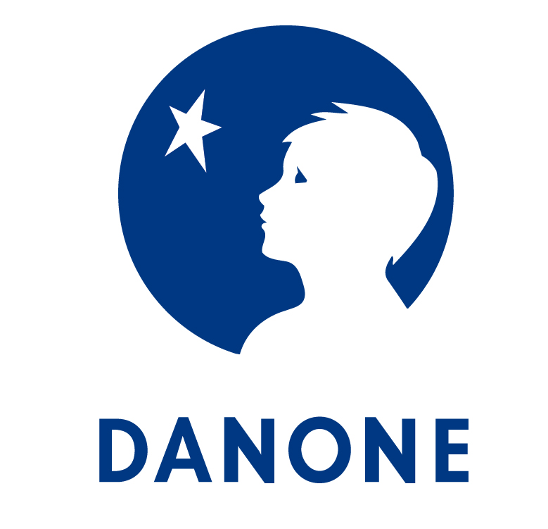 logo Danone NUEVO.jpg