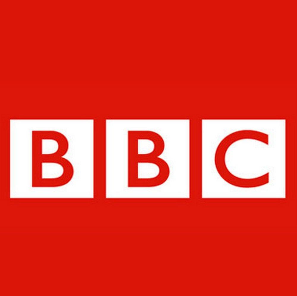 BBC_logo.jpg