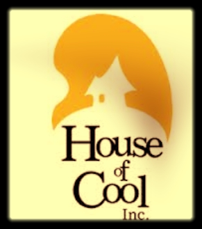 House of Cool.jpg