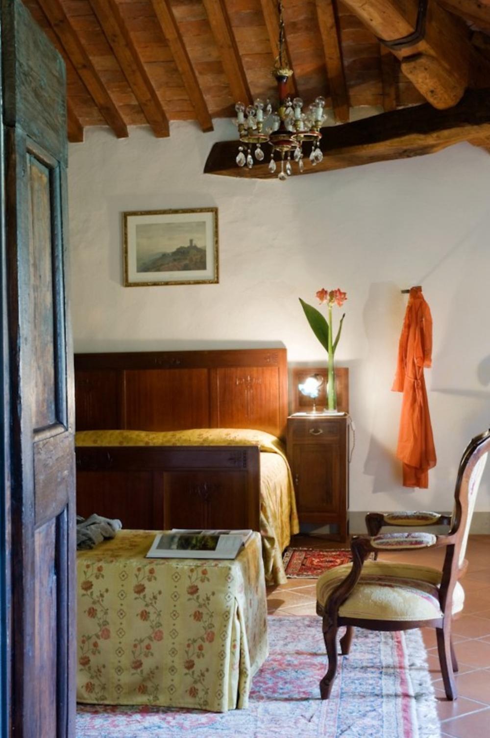 villa 2 accomm.jpg