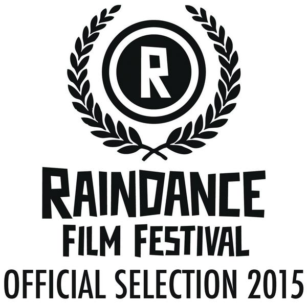 Raindance laurel.png