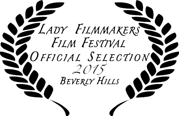 Lady Filmmakers laurel black.png