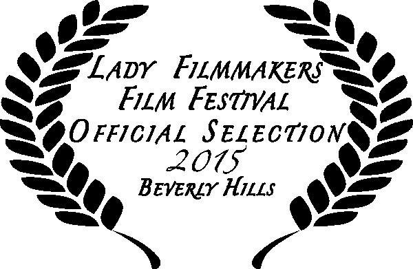 Lady Filmmakers laurel black.png