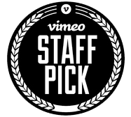 Vimeo Staff pick.png