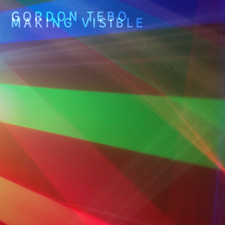 Making Visible Cover 750.jpeg