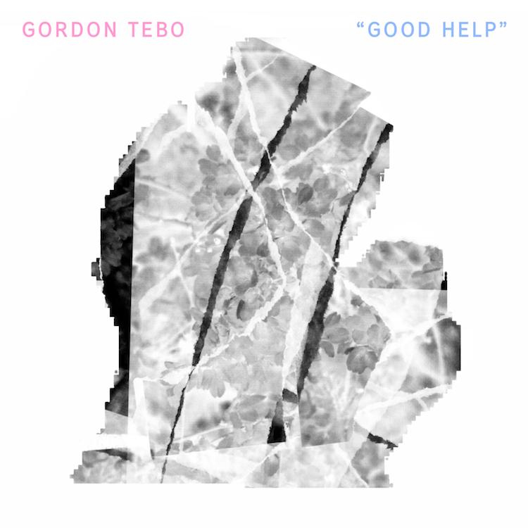 Good Help Cover 750.jpeg
