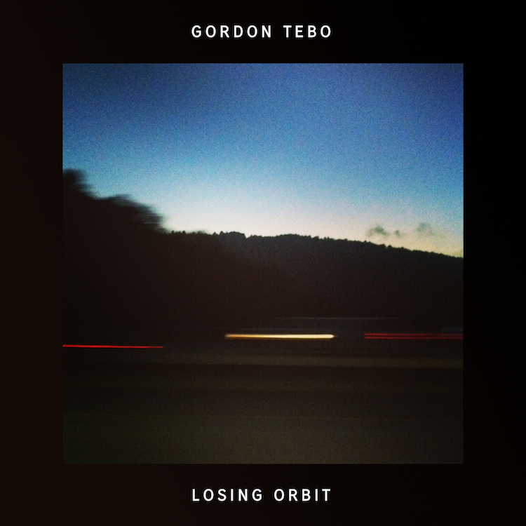 Losing Orbit Cover Art 750.jpeg