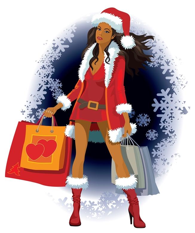 Christmas-Shopping-943018.jpg