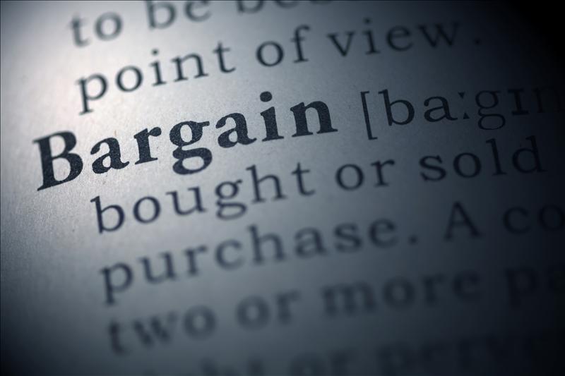 Bargain-Word-2817947.jpg