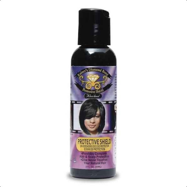 Do Use Quick Weave Glue Protection Black Elephants