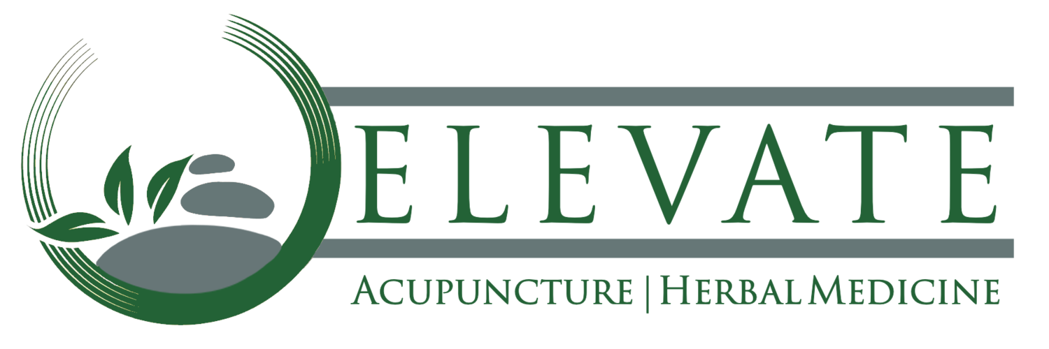Elevate Acupuncture
