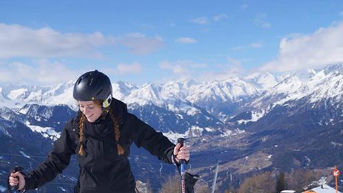 skitur2.jpg