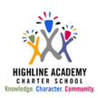 highline academy.png
