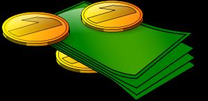 annual_fundraising_goal