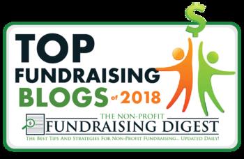 TopBlogsBadge2018-350.png