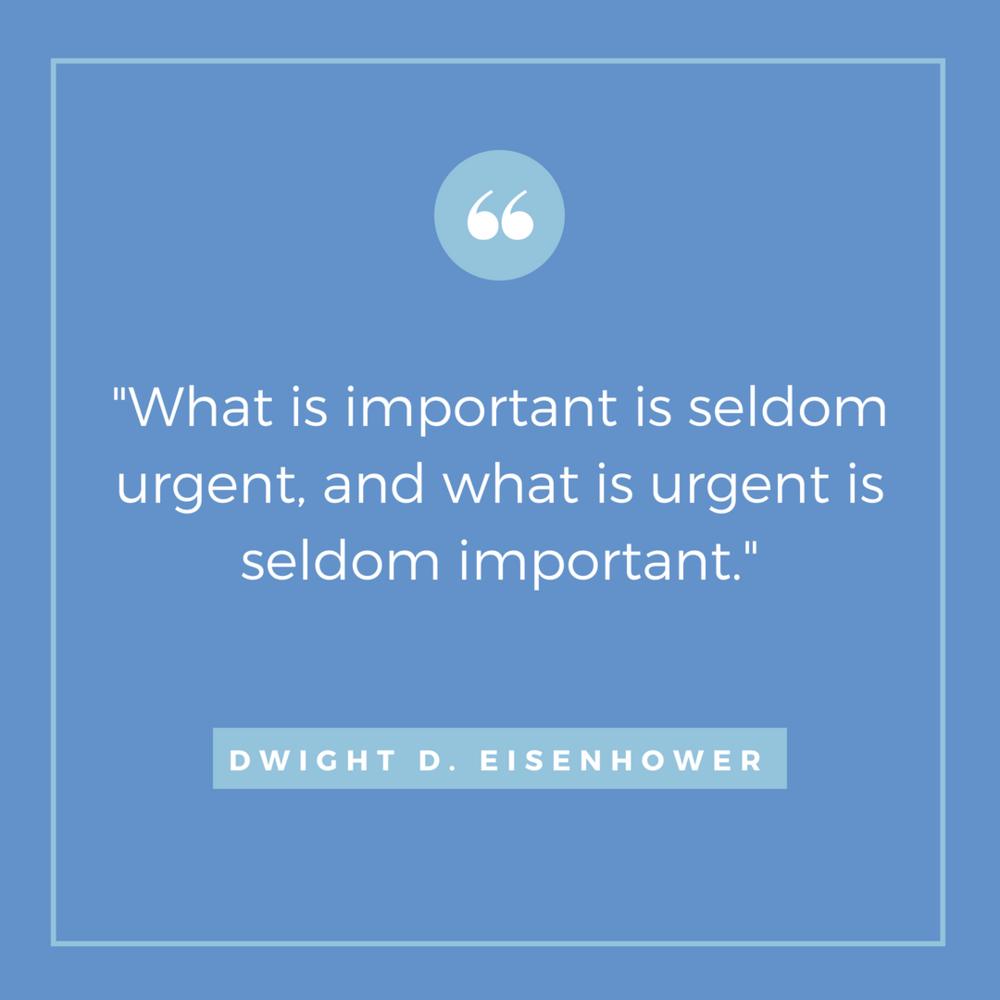 Urgent vs. Important.png