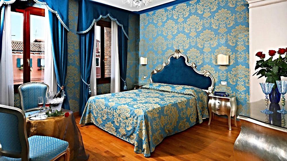 Murano Palace Hotel