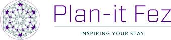 logo_plan_it_fez.jpg