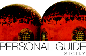 Personal Guide Sicily
