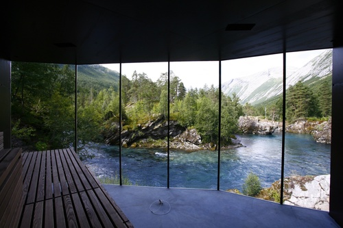 ... juvet-landscape-hotel-20.jpg ... - Juvet Landscape Hotel - Travel & Lust