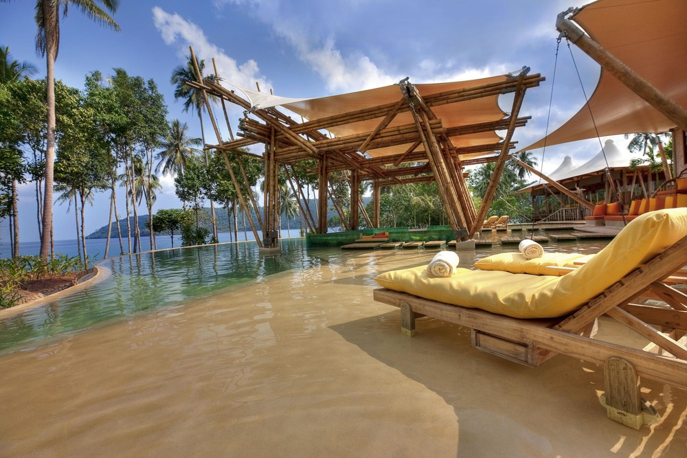soneva-kiri-resort-thailand-main-pool_38_507.jpg