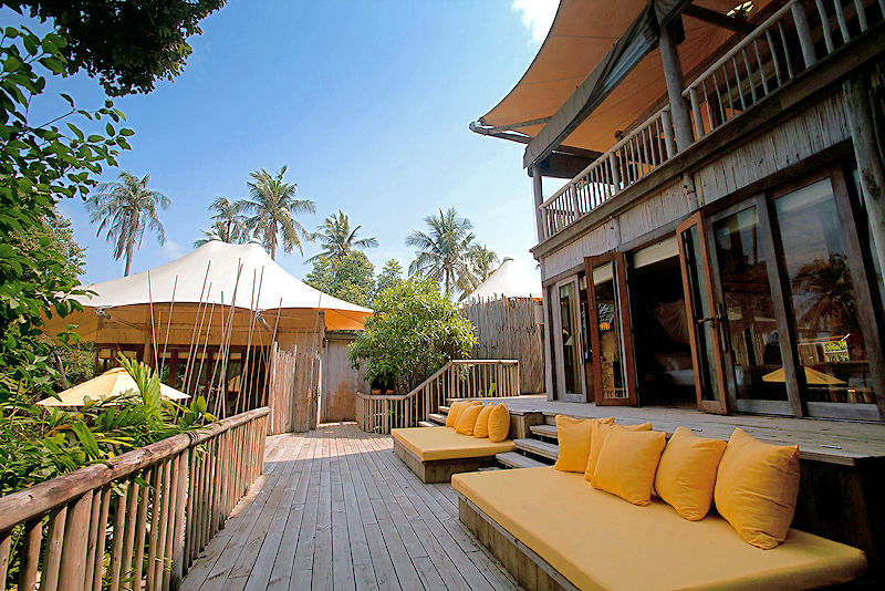 2br-ocean-villa-suite-3_262_566.jpg