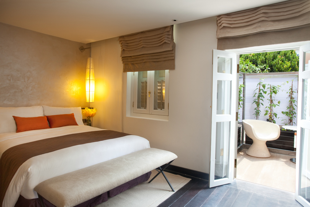 Naumi-Liora-Liora-Porch-Room.jpg