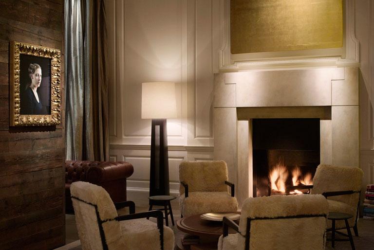 768x514-fireplace.jpg