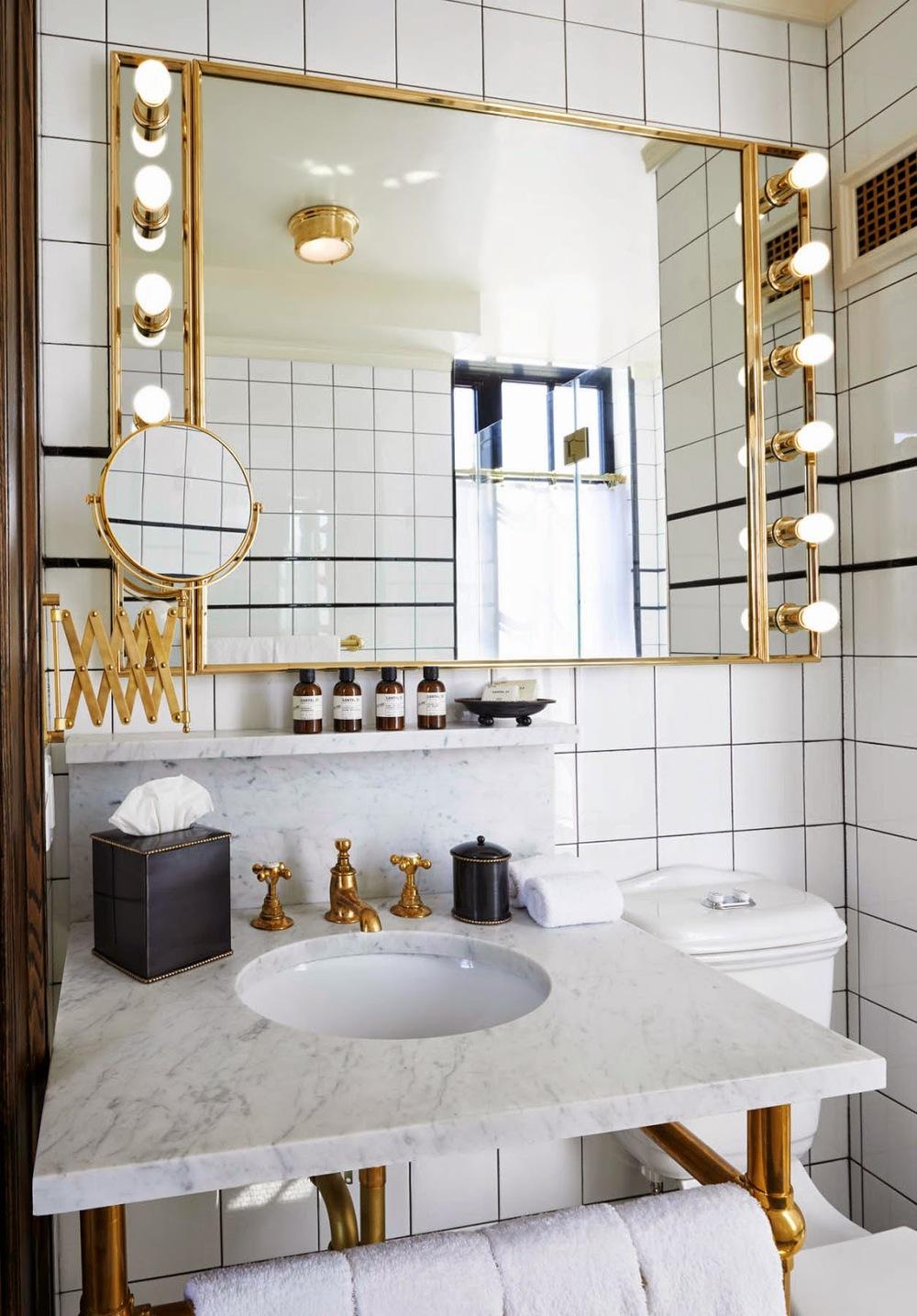 1431_LUDLOW_HOTEL_RM_1411_Bathroom_2_162_1398287320607-1.jpg