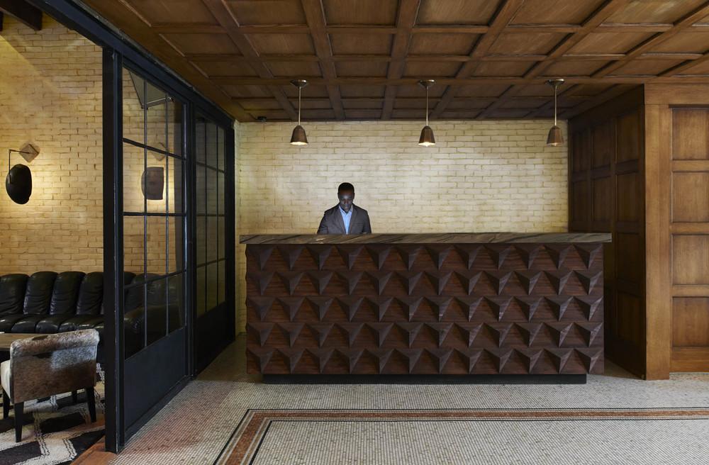 Ludlow-Hotel-NYC-front-desk-Remodelista-2.jpg