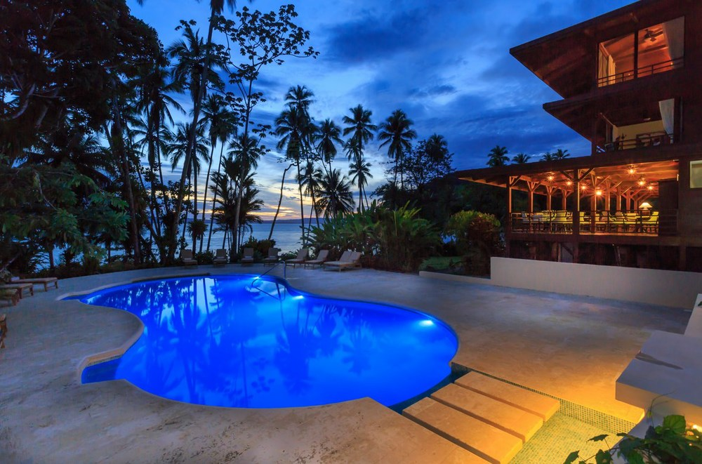 image_costa_rica_luxury_eco_lodge_playa_cativo_hotel.jpg