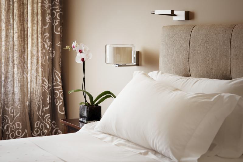 Hotel RectorSalamancaroomdetails_Fotor.jpg