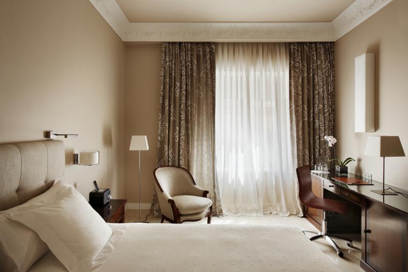 HotelRectorSalamancaroom2_Fotor.jpg