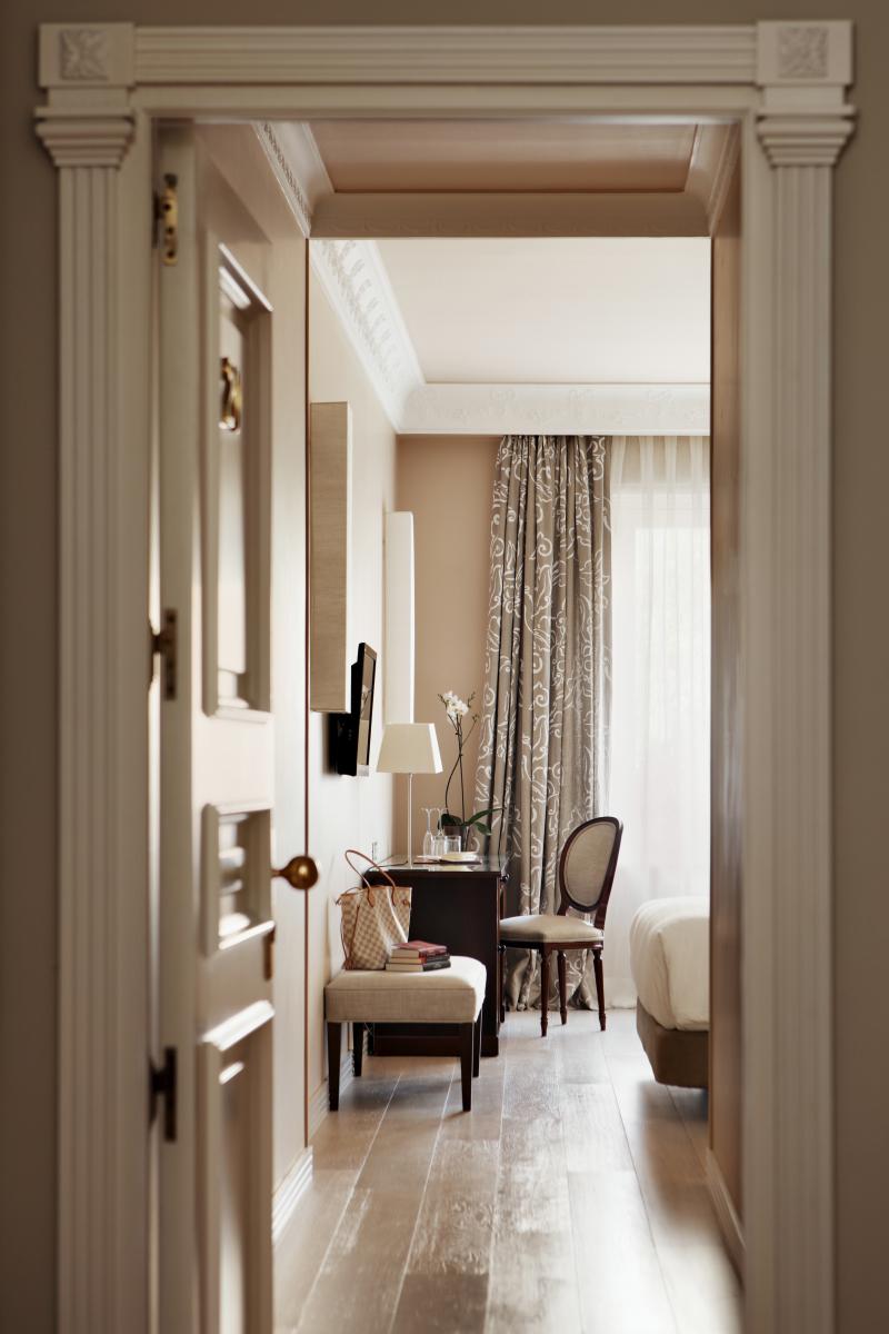 hotelrectorSalamancaroom_Fotor.jpg