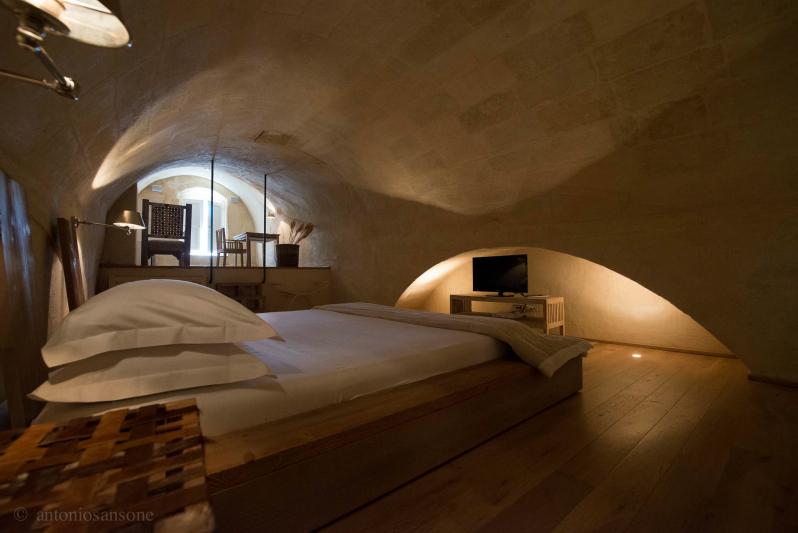 hotel_in_pietra-5841_Fotor.jpg