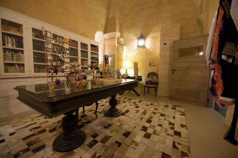 hotel_in_pietra-5853_Fotor.jpg