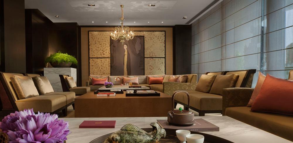 Rosewood Beijing_THOD_Qin Dinning Room (2).jpg