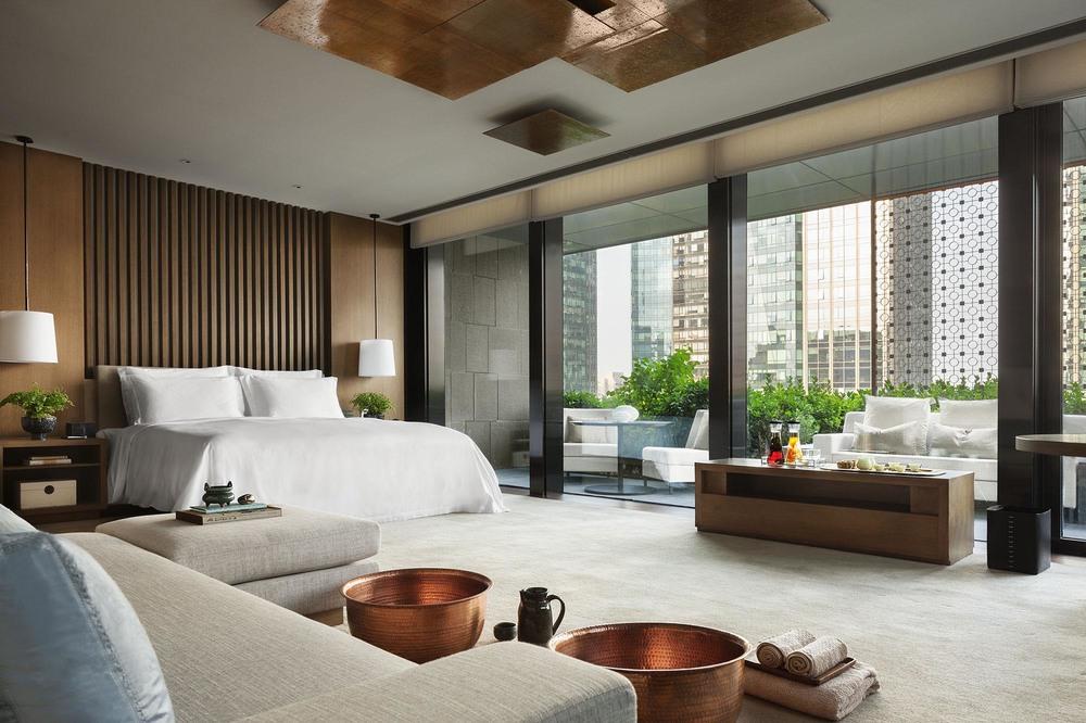 Rosewood Beijing _ Premier Spa Suite (2).jpg